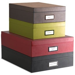 Cool Office Depot Brand Economy Storage Boxes 15 X 12 X 10 LetterLegal Size